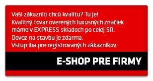 E-SHOP GIENGER